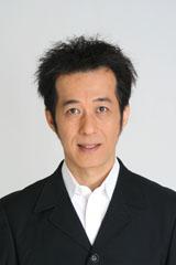 koki_wakabayashi