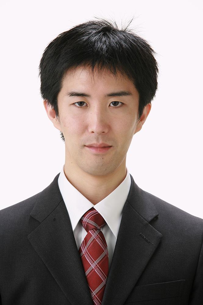 tetsuya_tamura1