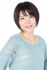 yoko_honda1