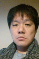 syuji_sadaoka