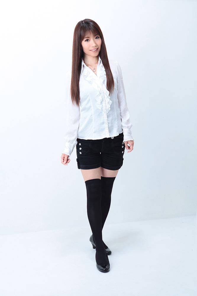 iori_yuki2