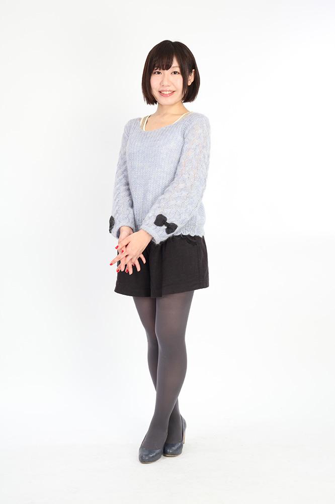 mai_azuma2