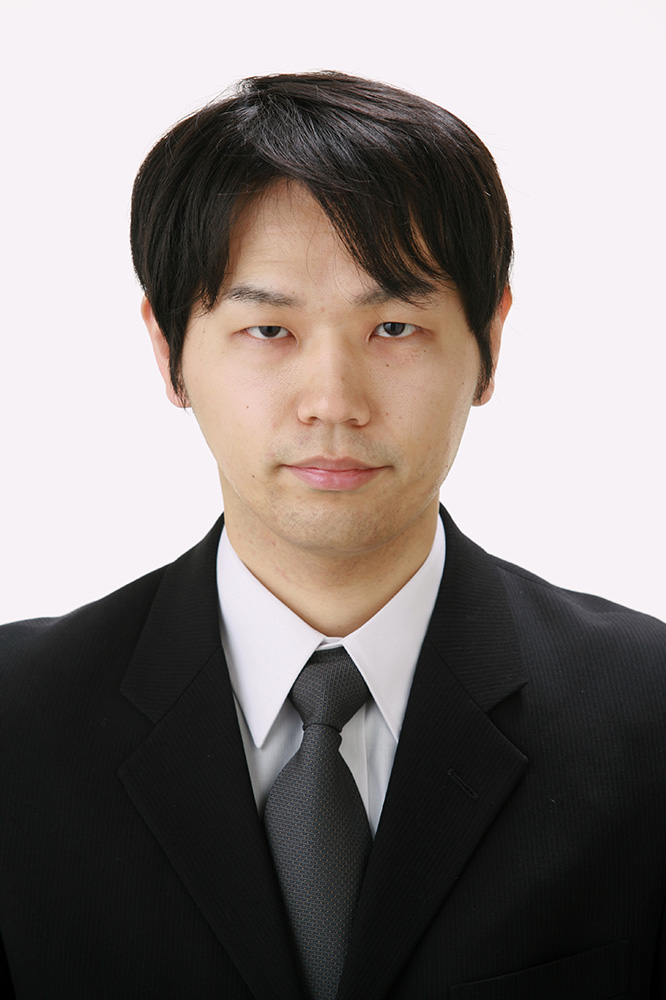 takayuki_ishigami1