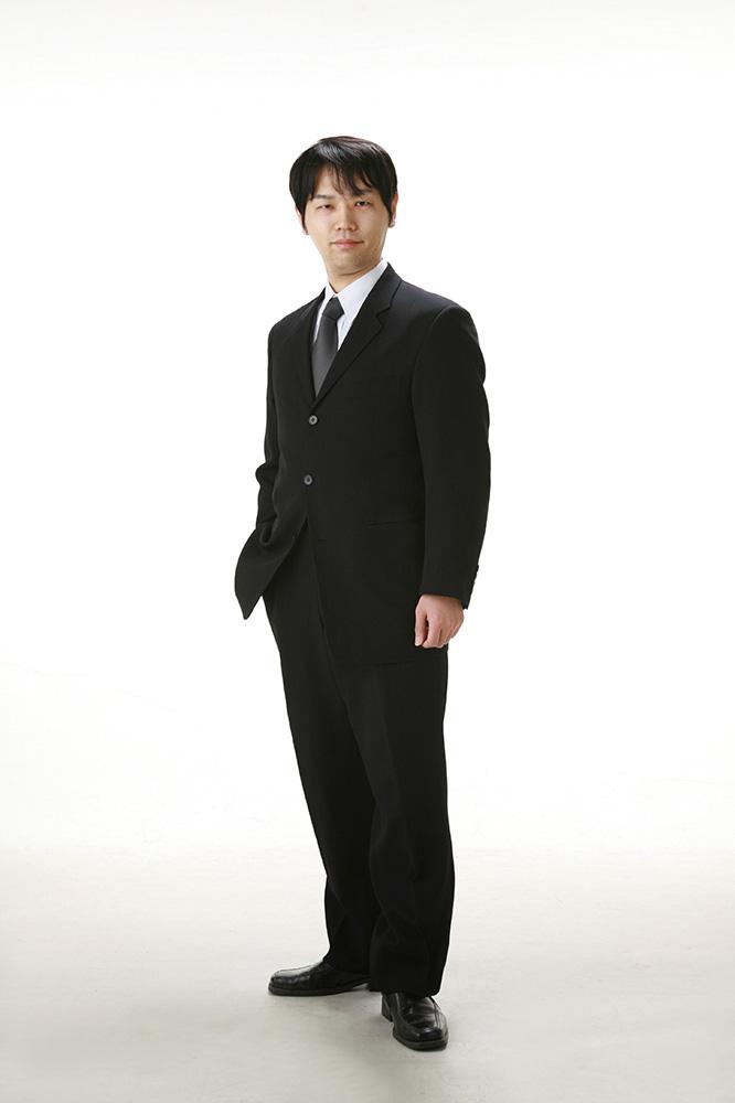 takayuki_ishigami2