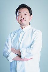 saito_yusuke