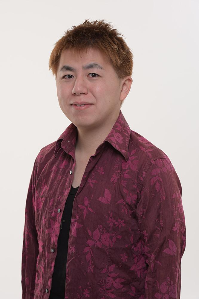takaaki_tashibu1