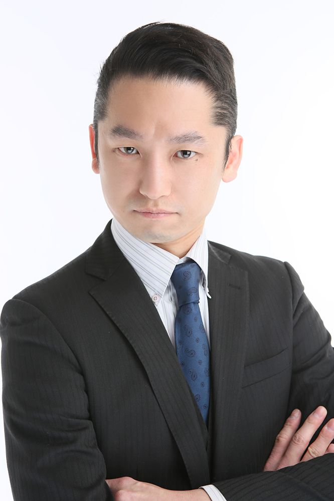 kenji_kodama1