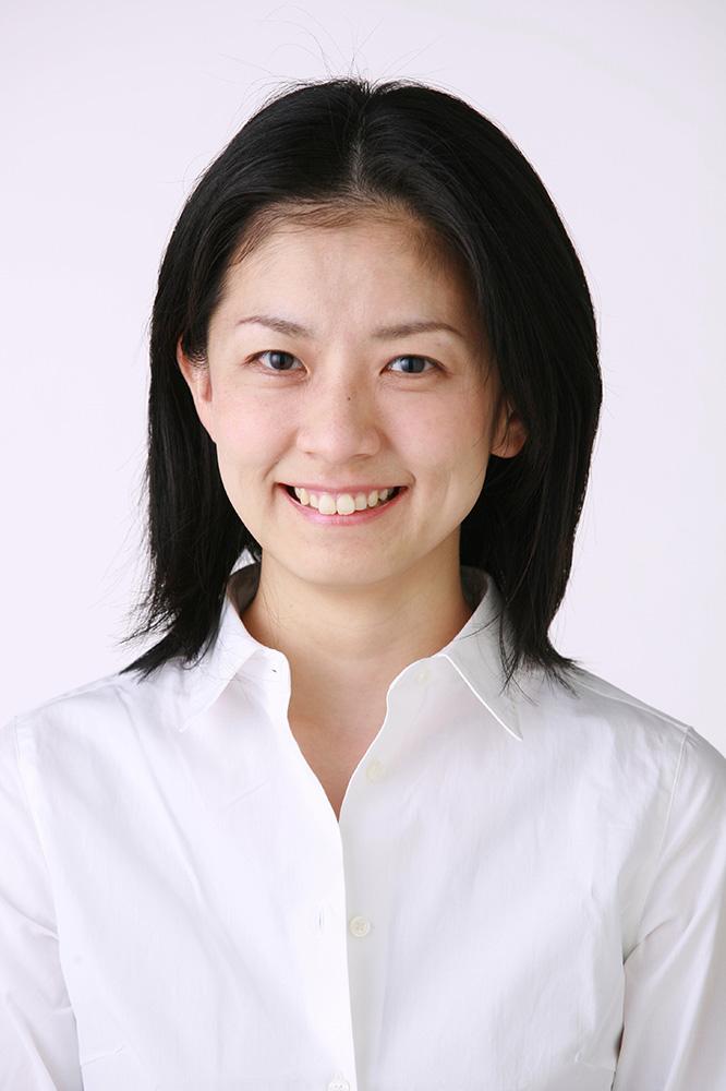 miwa_yuzui2