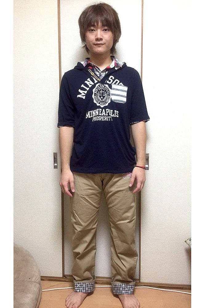kenichi_saito2