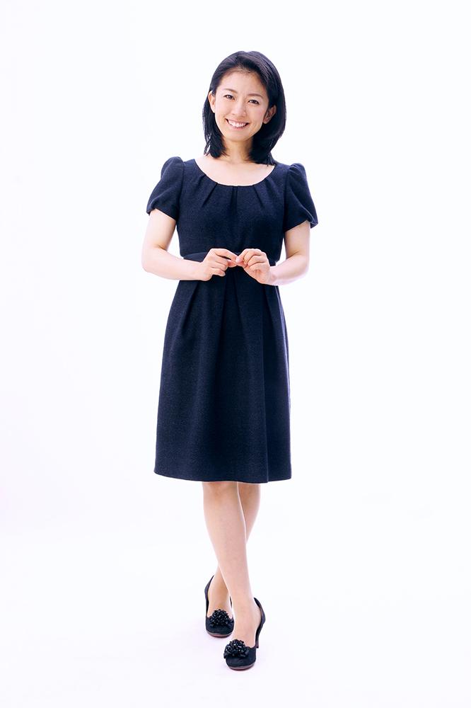 miwa_yuzui1