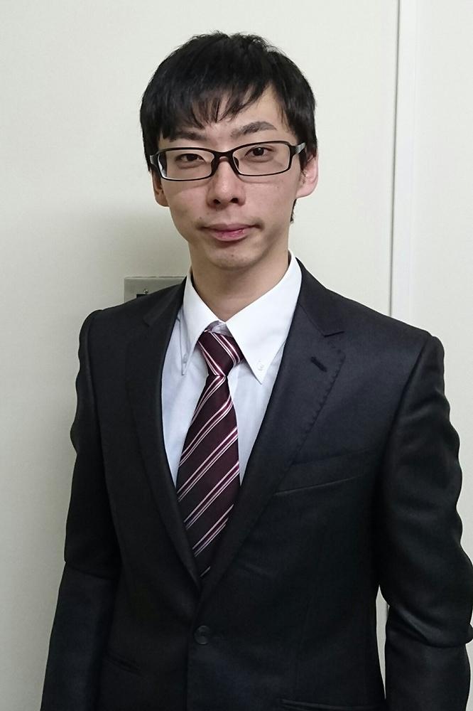rikito_sakaida1