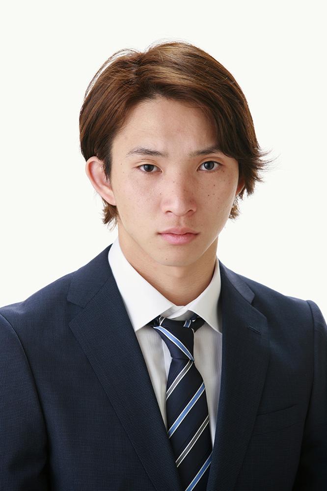 daisuke_suga1