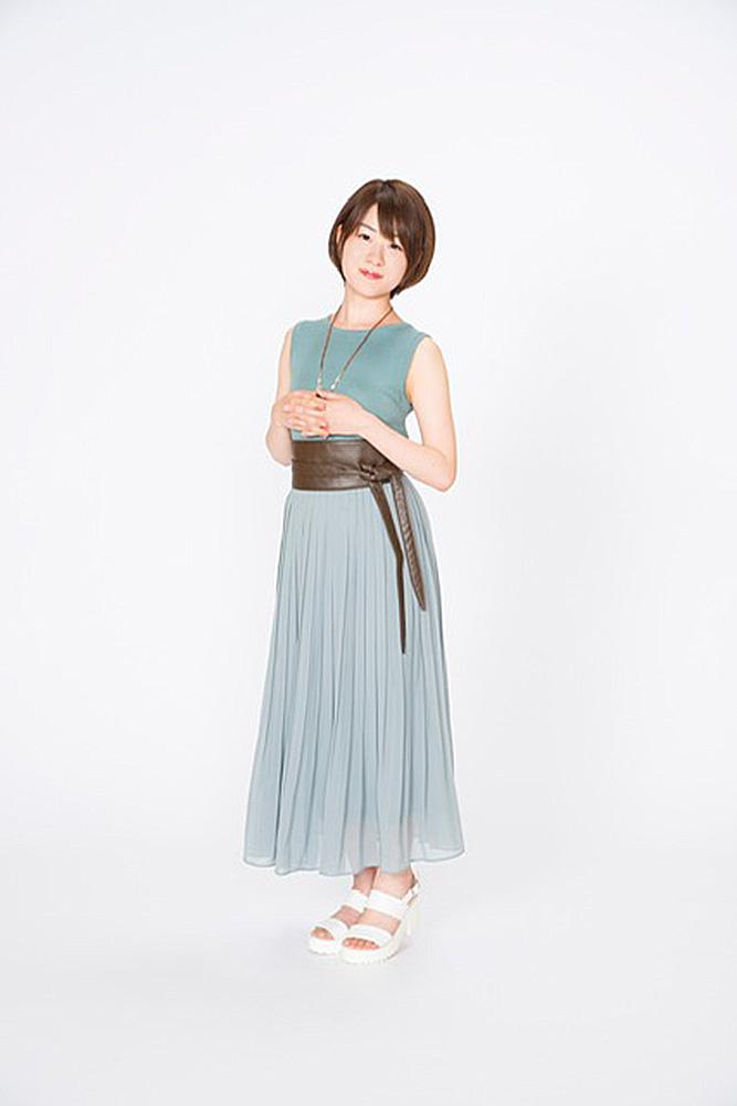 syoko_yatabe2
