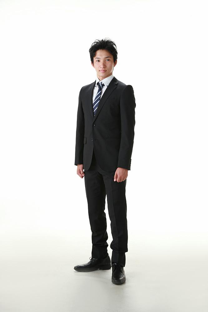 daisuke_suga2