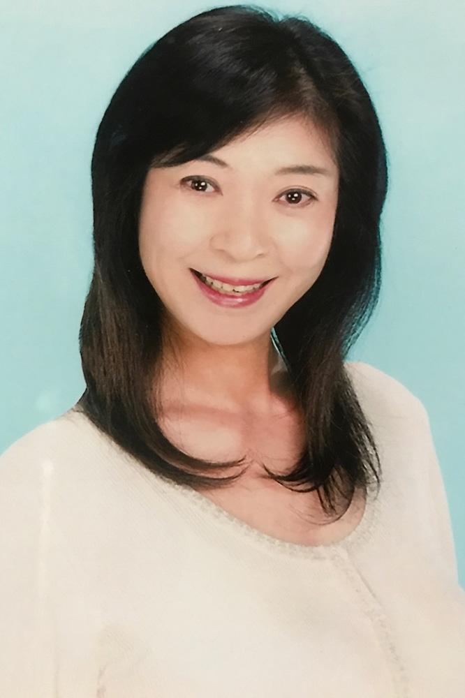 yuri_takaya1