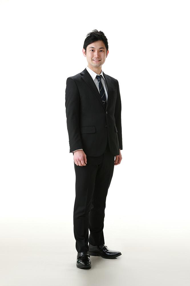 tomohito_fujii2