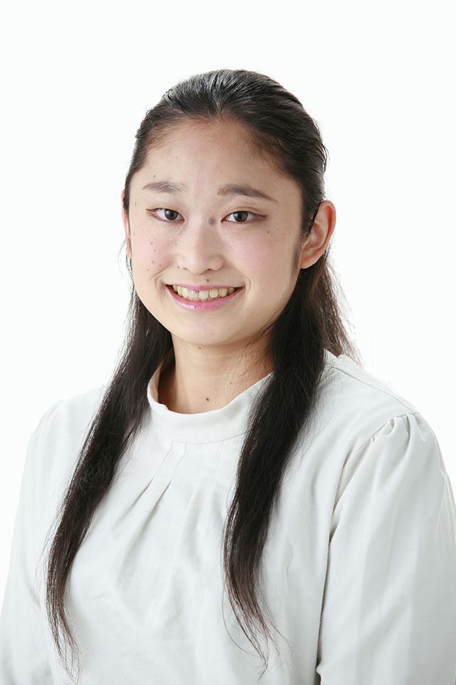 yu_akizuki1