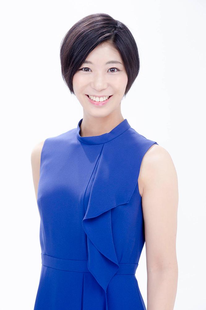 syoko_kikuchi1