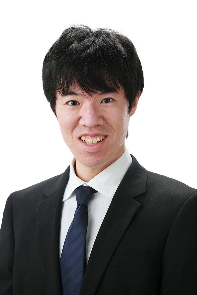 takashi_kagimoto1.jpg